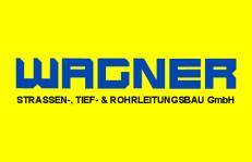 Wagner Straßen-, Tief und Rohrleitungsbau